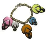 jewelry229