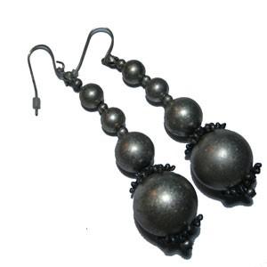 jewelry227