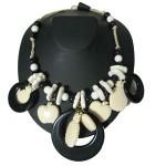 jewelry224