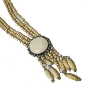 jewelry223