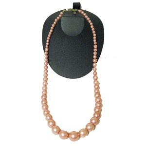 jewelry222
