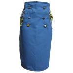 skirt072