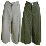 pants051