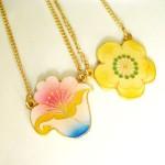 jewelry163