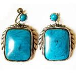 jewelry161