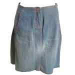 skirt066
