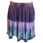 skirt063