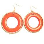 jewelry155