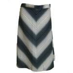 skirt056