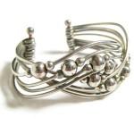 jewelry150