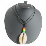 jewelry149