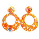 jewelry147