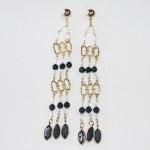 jewelry511