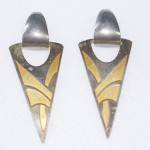 jewelry509