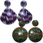 jewelry188