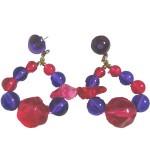 jewelry185