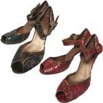 shoes094