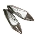 shoes086