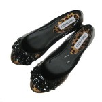 shoes085