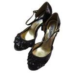 shoes084