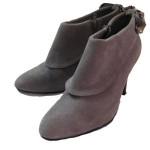 shoes082