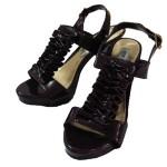 shoes083
