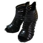 shoes081