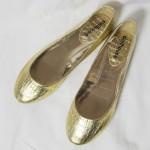 shoes080
