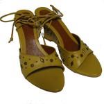shoes077