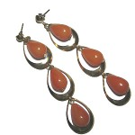 jewelry170