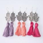 jewelry152