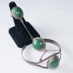 jewelry513