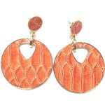 jewelry129