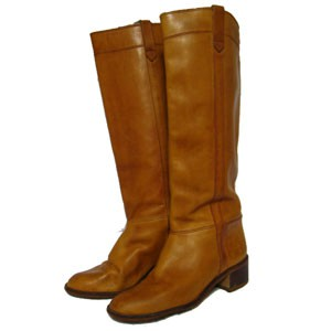 boots022