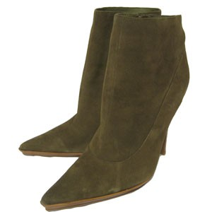 boots024