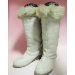 boots028