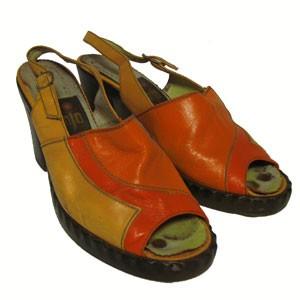 shoes003