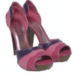 shoes052