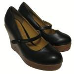 shoes060