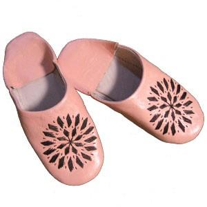 shoes073