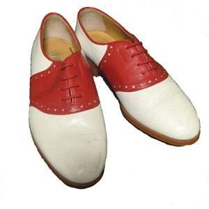 shoes070