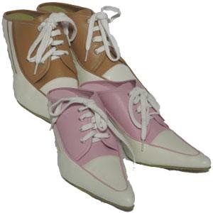 shoes059