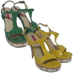 shoes055