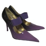 shoes054