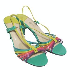 shoes053