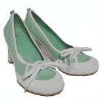 shoes050