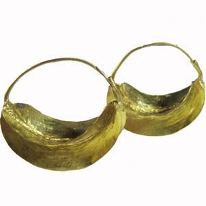 jewelry144