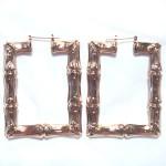 jewelry110
