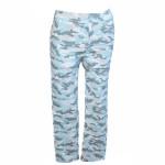pants105