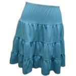 skirt024